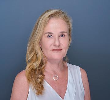 Kate Schuler